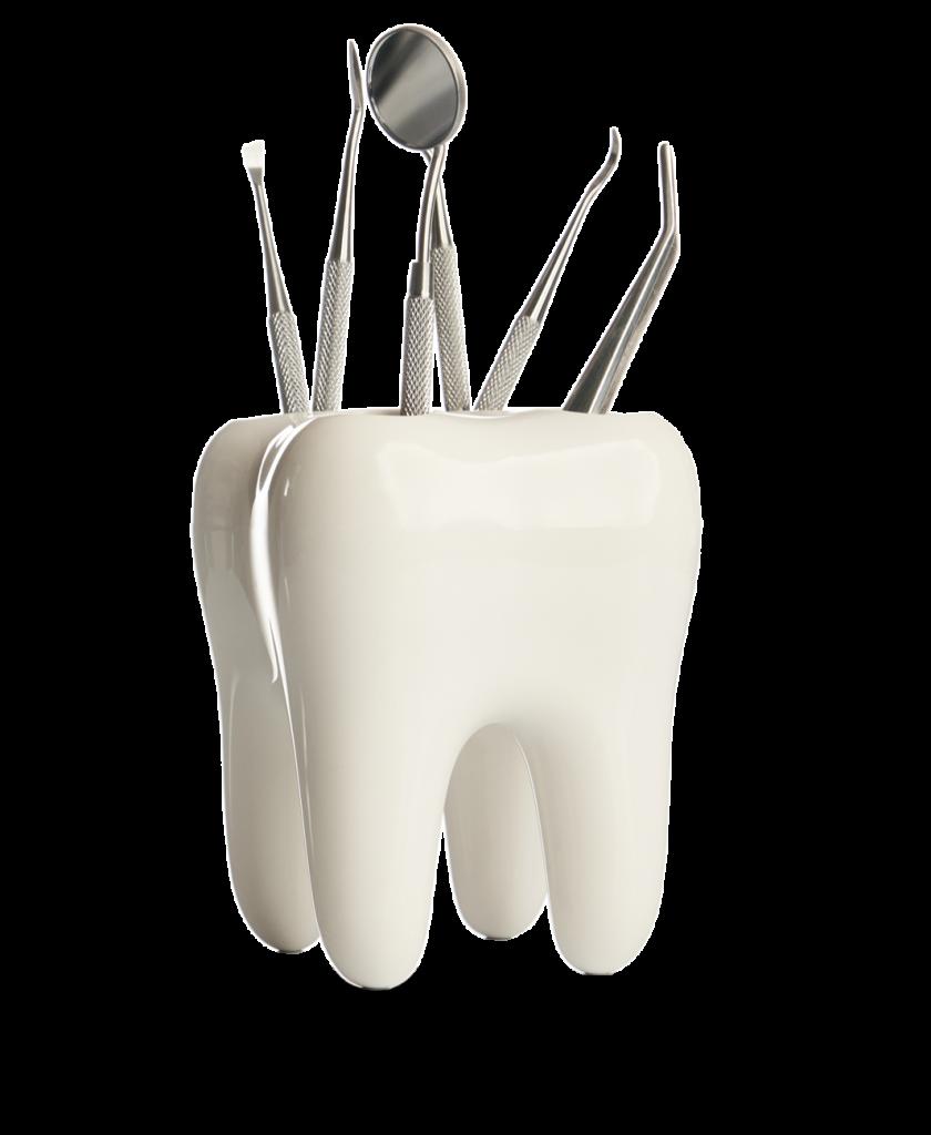 Úvod | TOMÁNEK dentální centrum | Soukromá zubní ordinace – Praha 10